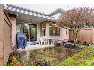 Photo 19: 704 8260 162A STREET in Surrey: Fleetwood Tynehead Townhouse for sale : MLS®# R2019432