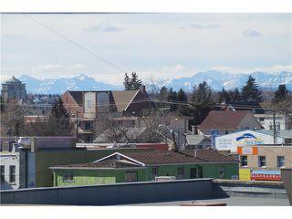 Photo 25: #303 1777 1 ST NE in Calgary: Tuxedo Park Condo for sale : MLS®# C4053000