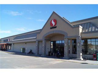 Photo 29: #303 1777 1 ST NE in Calgary: Tuxedo Park Condo for sale : MLS®# C4053000