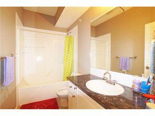 Photo 22: #303 1777 1 ST NE in Calgary: Tuxedo Park Condo for sale : MLS®# C4053000