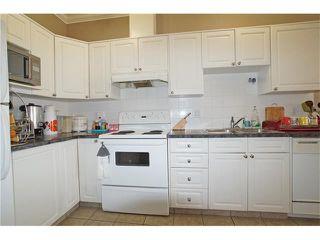 Photo 11: #303 1777 1 ST NE in Calgary: Tuxedo Park Condo for sale : MLS®# C4053000