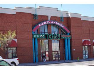 Photo 30: #303 1777 1 ST NE in Calgary: Tuxedo Park Condo for sale : MLS®# C4053000