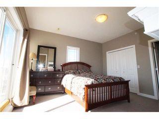 Photo 15: #303 1777 1 ST NE in Calgary: Tuxedo Park Condo for sale : MLS®# C4053000