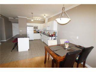 Photo 8: #303 1777 1 ST NE in Calgary: Tuxedo Park Condo for sale : MLS®# C4053000