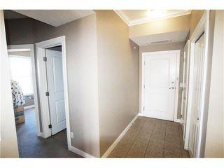 Photo 19: #303 1777 1 ST NE in Calgary: Tuxedo Park Condo for sale : MLS®# C4053000
