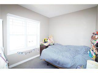 Photo 21: #303 1777 1 ST NE in Calgary: Tuxedo Park Condo for sale : MLS®# C4053000