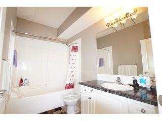 Photo 18: #303 1777 1 ST NE in Calgary: Tuxedo Park Condo for sale : MLS®# C4053000