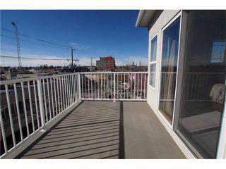 Photo 23: #303 1777 1 ST NE in Calgary: Tuxedo Park Condo for sale : MLS®# C4053000