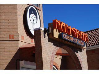 Photo 28: #303 1777 1 ST NE in Calgary: Tuxedo Park Condo for sale : MLS®# C4053000