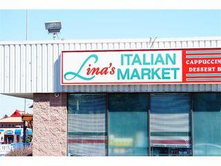Photo 31: #303 1777 1 ST NE in Calgary: Tuxedo Park Condo for sale : MLS®# C4053000