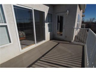 Photo 24: #303 1777 1 ST NE in Calgary: Tuxedo Park Condo for sale : MLS®# C4053000