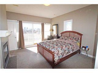 Photo 16: #303 1777 1 ST NE in Calgary: Tuxedo Park Condo for sale : MLS®# C4053000