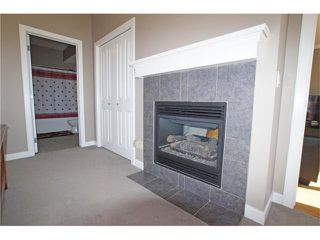 Photo 17: #303 1777 1 ST NE in Calgary: Tuxedo Park Condo for sale : MLS®# C4053000