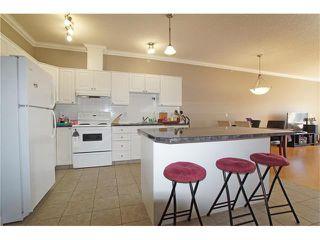 Photo 12: #303 1777 1 ST NE in Calgary: Tuxedo Park Condo for sale : MLS®# C4053000
