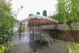 Photo 19: 30860 E OSPREY DRIVE in Abbotsford: Abbotsford West House for sale : MLS®# R2053085