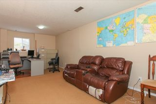 Photo 15: 30860 E OSPREY DRIVE in Abbotsford: Abbotsford West House for sale : MLS®# R2053085