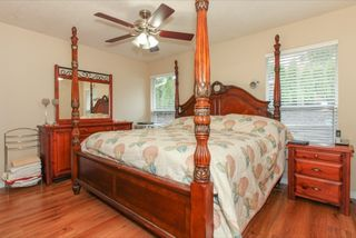 Photo 10: 30860 E OSPREY DRIVE in Abbotsford: Abbotsford West House for sale : MLS®# R2053085