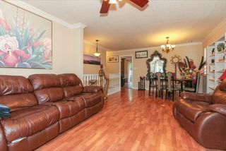 Photo 5: 30860 E OSPREY DRIVE in Abbotsford: Abbotsford West House for sale : MLS®# R2053085