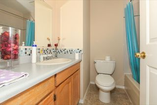 Photo 14: 30860 E OSPREY DRIVE in Abbotsford: Abbotsford West House for sale : MLS®# R2053085