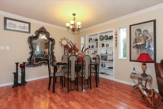Photo 6: 30860 E OSPREY DRIVE in Abbotsford: Abbotsford West House for sale : MLS®# R2053085