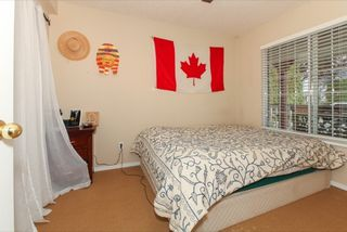 Photo 18: 30860 E OSPREY DRIVE in Abbotsford: Abbotsford West House for sale : MLS®# R2053085