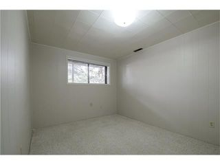Photo 14: 355 NORSEMAN RD NW in Calgary: North Haven Upper House for sale : MLS®# C4062934