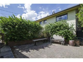 Photo 19: 355 NORSEMAN RD NW in Calgary: North Haven Upper House for sale : MLS®# C4062934
