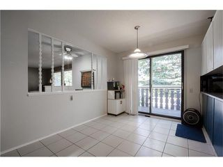 Photo 3: 355 NORSEMAN RD NW in Calgary: North Haven Upper House for sale : MLS®# C4062934