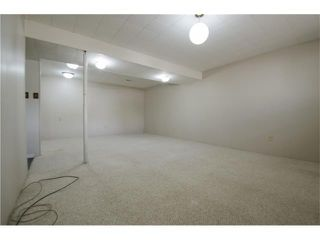 Photo 16: 355 NORSEMAN RD NW in Calgary: North Haven Upper House for sale : MLS®# C4062934