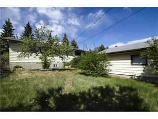 Photo 20: 355 NORSEMAN RD NW in Calgary: North Haven Upper House for sale : MLS®# C4062934