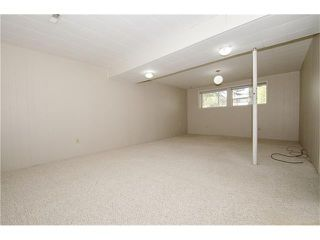 Photo 17: 355 NORSEMAN RD NW in Calgary: North Haven Upper House for sale : MLS®# C4062934