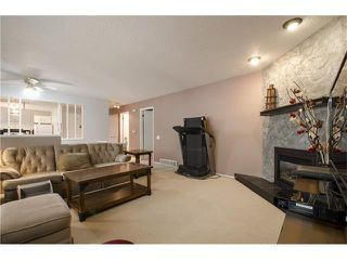 Photo 6: 355 NORSEMAN RD NW in Calgary: North Haven Upper House for sale : MLS®# C4062934
