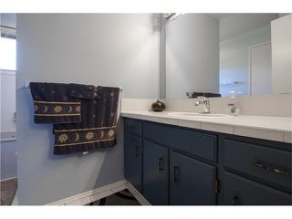Photo 10: 355 NORSEMAN RD NW in Calgary: North Haven Upper House for sale : MLS®# C4062934