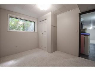 Photo 12: 355 NORSEMAN RD NW in Calgary: North Haven Upper House for sale : MLS®# C4062934