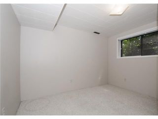 Photo 13: 355 NORSEMAN RD NW in Calgary: North Haven Upper House for sale : MLS®# C4062934