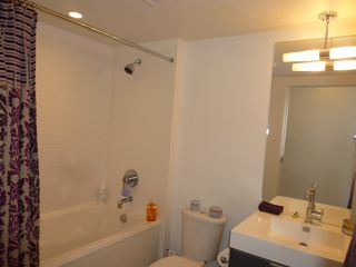 Photo 9: 1202 1325 ROLSTON STREET in Vancouver: Downtown VW Condo for sale (Vancouver West)  : MLS®# R2087541