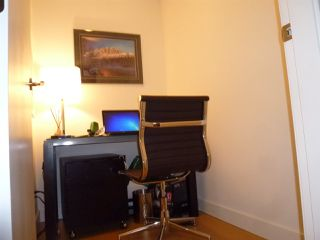 Photo 8: 1202 1325 ROLSTON STREET in Vancouver: Downtown VW Condo for sale (Vancouver West)  : MLS®# R2087541