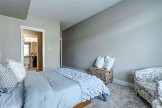 Photo 13: 308 2368 MARPOLE AVENUE in Port Coquitlam: Central Pt Coquitlam Condo for sale : MLS®# R2106404