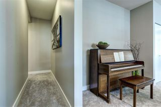 Photo 3: 308 2368 MARPOLE AVENUE in Port Coquitlam: Central Pt Coquitlam Condo for sale : MLS®# R2106404