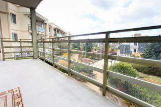 Photo 12: #301-15850 26th Avenue in Surrey: Grandview Surrey Condo for sale (South Surrey White Rock)  : MLS®# R2106306