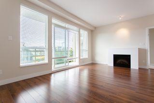 Photo 4: #301-15850 26th Avenue in Surrey: Grandview Surrey Condo for sale (South Surrey White Rock)  : MLS®# R2106306