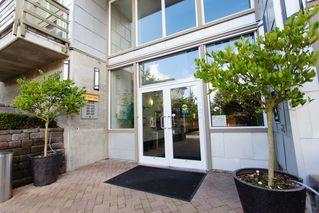 Photo 2: #301-15850 26th Avenue in Surrey: Grandview Surrey Condo for sale (South Surrey White Rock)  : MLS®# R2106306
