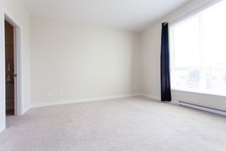 Photo 10: #301-15850 26th Avenue in Surrey: Grandview Surrey Condo for sale (South Surrey White Rock)  : MLS®# R2106306