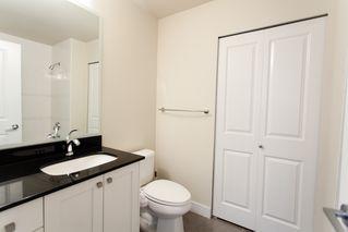 Photo 9: #301-15850 26th Avenue in Surrey: Grandview Surrey Condo for sale (South Surrey White Rock)  : MLS®# R2106306