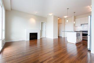 Photo 5: #301-15850 26th Avenue in Surrey: Grandview Surrey Condo for sale (South Surrey White Rock)  : MLS®# R2106306