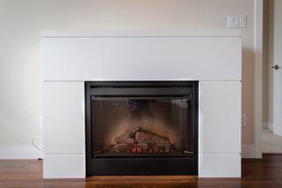 Photo 6: #301-15850 26th Avenue in Surrey: Grandview Surrey Condo for sale (South Surrey White Rock)  : MLS®# R2106306