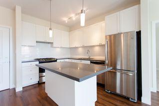 Photo 3: #301-15850 26th Avenue in Surrey: Grandview Surrey Condo for sale (South Surrey White Rock)  : MLS®# R2106306