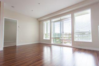 Photo 7: #301-15850 26th Avenue in Surrey: Grandview Surrey Condo for sale (South Surrey White Rock)  : MLS®# R2106306