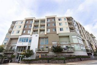 Photo 1: #301-15850 26th Avenue in Surrey: Grandview Surrey Condo for sale (South Surrey White Rock)  : MLS®# R2106306