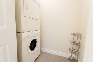 Photo 11: #301-15850 26th Avenue in Surrey: Grandview Surrey Condo for sale (South Surrey White Rock)  : MLS®# R2106306